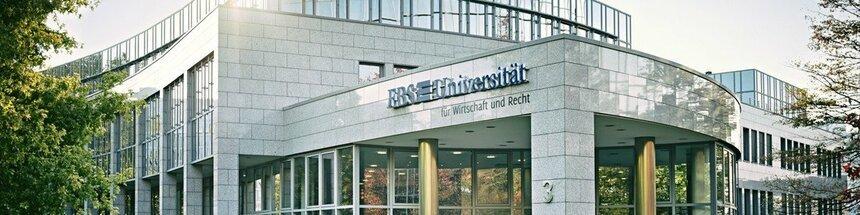 Wi Bank Wiesbaden